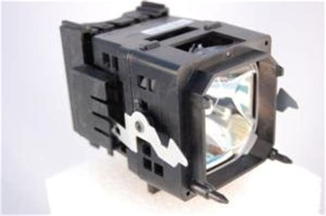 Sony Kds R60xbr1 L by Sony Kds R60xbr1 Rear Projector Tv L With Housing High Quality Replacement L