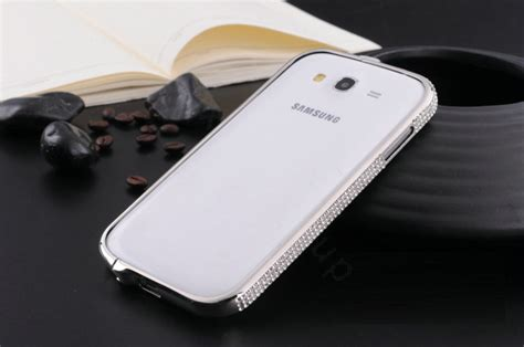 Bumper Mirror Samsung Grand 2 7102 7106 Grand Prime Pro G530 G5 samsung grand 2 duos www pixshark images galleries with a bite