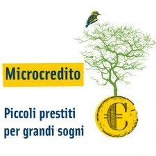 etica microcredito microcredito 2015 banca etica piccoli prestiti per