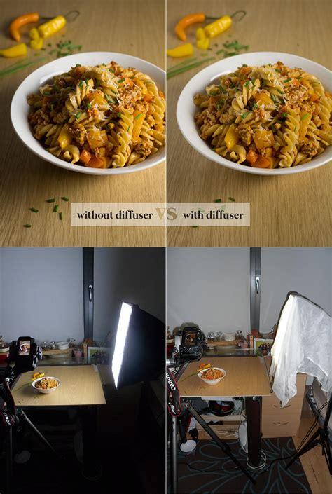 lighting tips food photography lighting tips 2 shoot the cook food