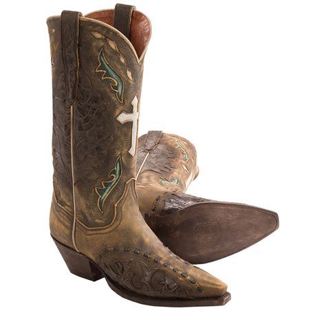 dan post cowboy boots dan post anthem cross cowboy boots for save 64
