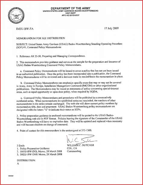 Professor Recommendation Letter Professor Recommendation Letter For Graduate Student Ideas Of Letter Of Introduction Army Template