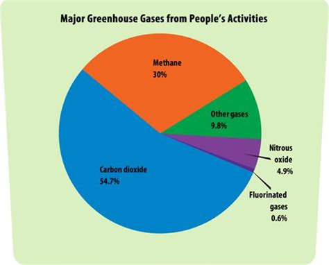 green house gasses 25 best ideas about greenhouse gases on pinterest climate change effects climate
