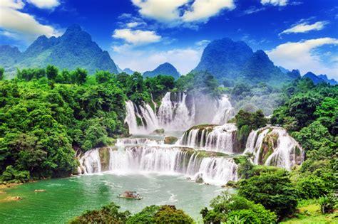 imagenes bonitas de un paisaje h 250 medo paisajes esc 233 nicos paisaje limpio flujo descargar