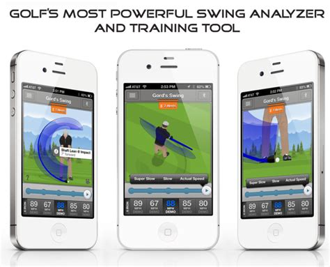 sky pro golf swing analyzer reviews skypro golf swing analyzer review be a better golfer