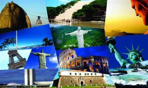 el tur 191 qu 233 es turismo su definici 243 n concepto y significado