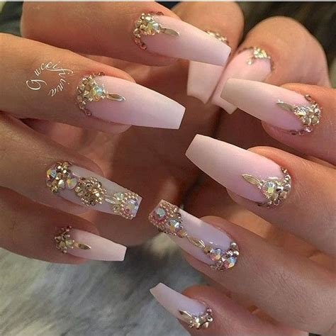 russian nail art tutorial 3314 best nail art images on pinterest nail art nail