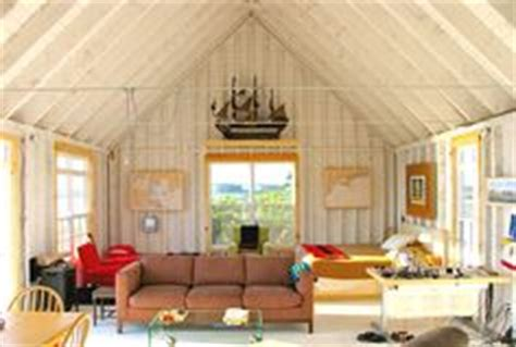 Whitewash Log Cabin Interior by 1000 Images About Log Cabin On Log Cabin