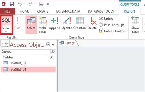 access vba delete table excel vba delete all records from access table excel vba