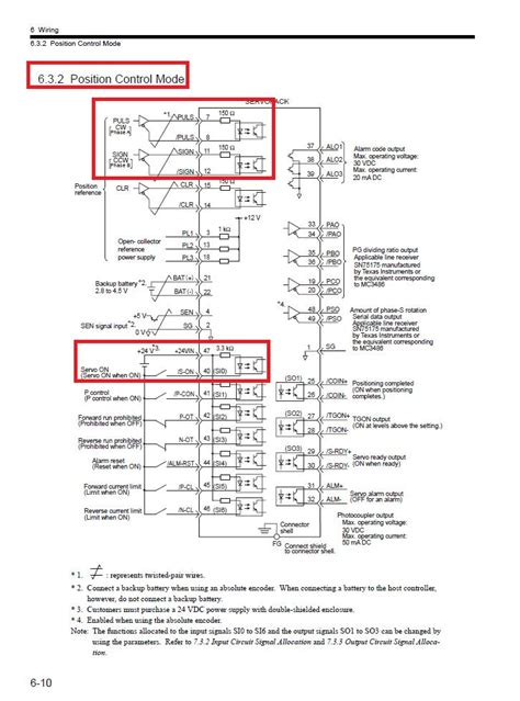 kawasaki ke100 wiring diagram pdf kawasaki kz200 wiring