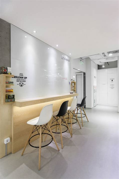 playtechs stylish kiev office officelovin