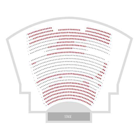 state theatre seating sydney seating plan sydney lyric theatre