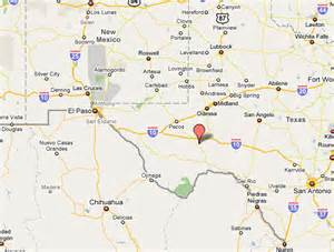 where is pecos on a map gov tx land 10 ac pecos county acreage sale