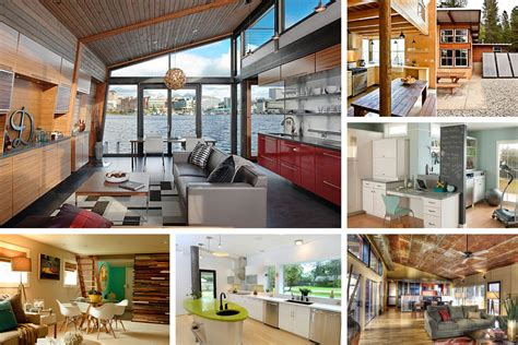 10 eco friendly renovations to make at home