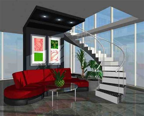 home design software for mac free