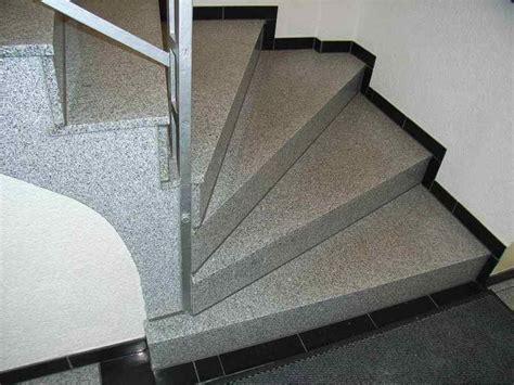 fensterbänke marmor innen preise treppen innen preise bf45 hitoiro