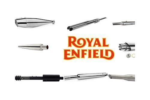 royal enfield bullet silencer sound ringtone download