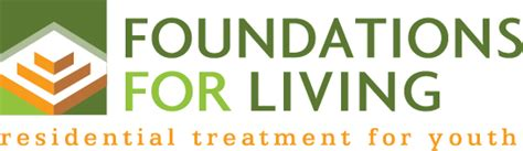Secure Youth Detox by Foundations For Living Mental Health Addiction