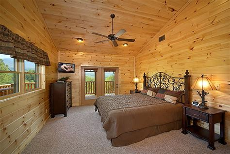 8 bedroom cabins in gatlinburg gatlinburg cabin mountain view lodge 8 bedroom