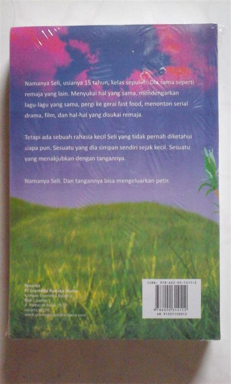 Bintang Tere Liye N 1 jual novel quot bulan quot penulis tere liye warehouse of fiction