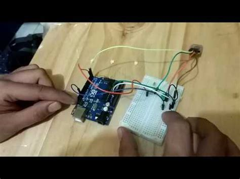 bluetooth android tutorial youtube pemula tutorial menghidupkan led arduino pakai android