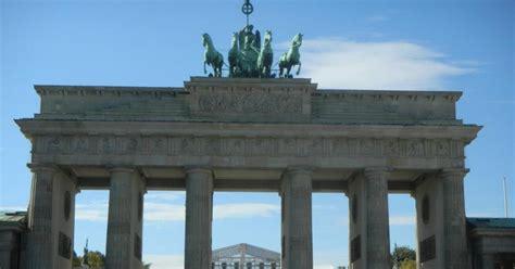 tedesca in italia tutte le strade portano all estero scuola tedesca in italia