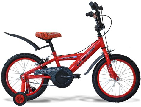 Sepeda Anak Bmx 16 Polygon sepeda lipat murah sepeda bicycle mtb bike bikes mountain