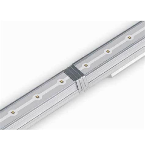 Paket Lu Beam 230 Watt Philips osram ledvance polybar m 840 l80 12w 230v ldv polybar m 8 4008321962409 svetila en
