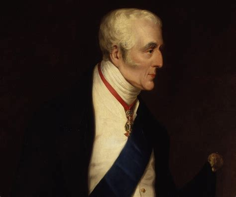 catherine wellesley duchess of wellington wikipedia arthur wellesley 1st duke of wellington biography