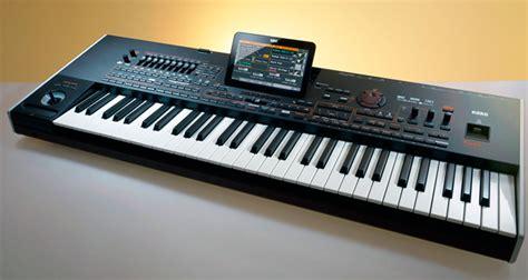 imagenes de teclados musicales korg korg pa4x oriental sonidos esot 233 ricos para el teclado