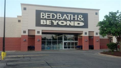 bed bath and beyond arlington bed bath beyond arlington va bedding bath products