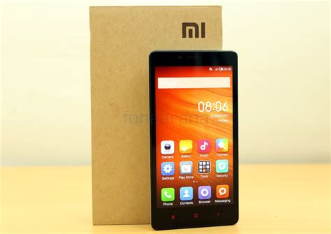 themes redmi note 4g xiaomi redmi note 4g to go on sale in india on dec 30th