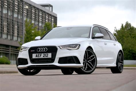 Audi Rs6 Price Uk by Audi Rs6 2013 Car Review Honest