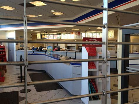 Post Office Sf by Us Post Office Post Offices Western Addition San