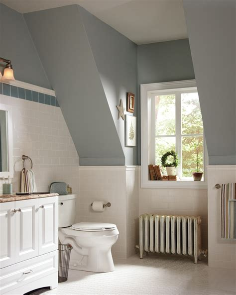cottage bathroom ideas 20 cottage bathroom tile ideas and pictures