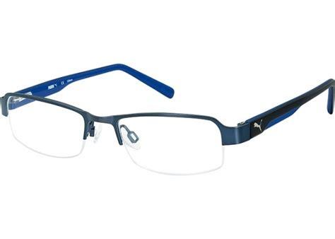 lunettes guess marques les nouveaux modeles de lunettes eyewear lunettes puma mod 232 le pu15383 marques les nouveaux