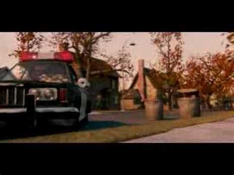 monster house trailer monster house trailer youtube
