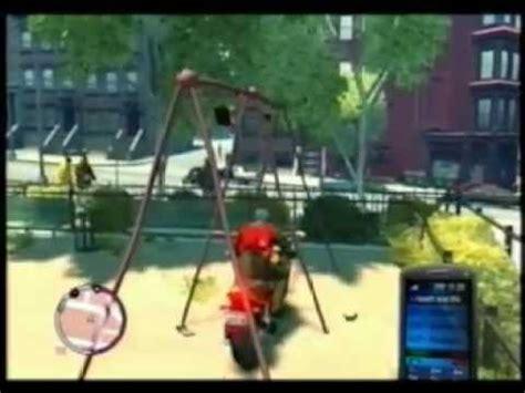 gta 4 swing gta 4 swing set 2012 popscreen