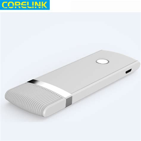 Wifi Display Dongle wireless wifi display dongle photo screen from mobile pc