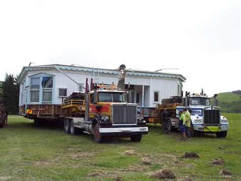 whole house movers house movers nz 28 images contact us nationwide housemovers central house movers