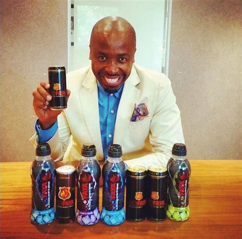 sbu s energy drink dj sbu s energy drink mofaya is finally here epyk living