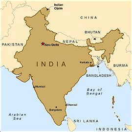 health information for travelers to india traveler view
