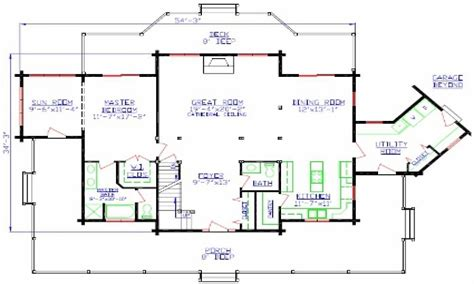 printable floor plans free printable house floor plans free printable house