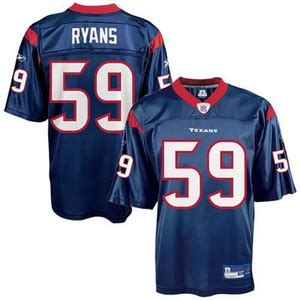 youth blue demeco ryans 59 jersey most beautiful p 845 wholesale nfl atlanta falcons matt schaub jerseys nfl