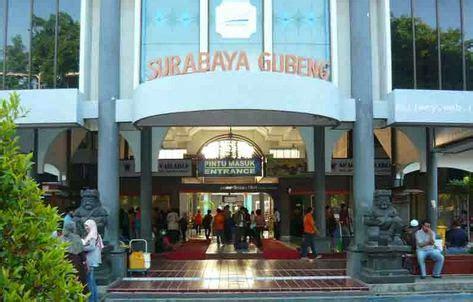 Info Aqiqah Murah Di Surabaya 24 hotel murah di surabaya dekat stasiun gubeng