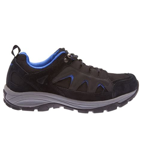 rugged sports wildcraft rugged black sports shoes price in india buy