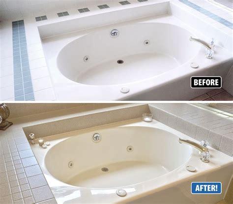how to make bathtub crank how to make bathtub crank