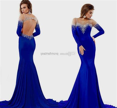 n white wedding dresses royal blue n white wedding dresses pin bridesmaid royal