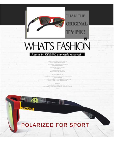 Frame Kacamata Wanita 2026f 1 kdeam kacamata sunglasses polarized kd156 backup black yellow jakartanotebook