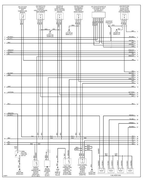 2001 nissan sentra alternator wiring diagram html